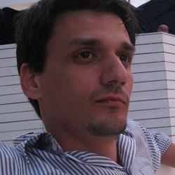 Pavle Zlatic